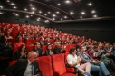 23102018_TSG_Filmtage2018--7