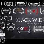 Black Widow (2015)