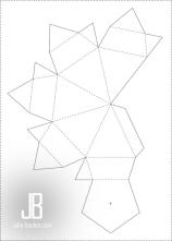 papergem_tutorialheadpiecejulieboehm