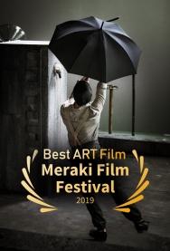 meraki_best art