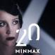 Website 20minmax Cover Paris you got me