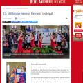 10. Wittenberg Messe