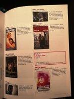 Chicago Feminist Film Festival