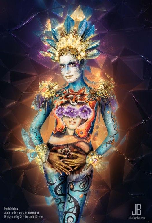 irina-godess-web