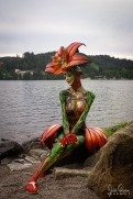 190420Titisee_CathyColormonster_JulieBoehmArt.web-06063