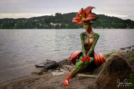190420Titisee_CathyColormonster_JulieBoehmArt.web--2