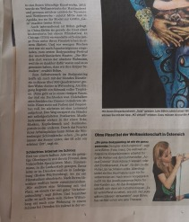 Mitteldeutsche Zeitung 2019 v3