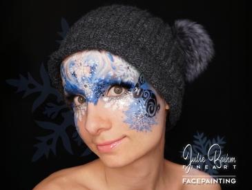 DSC08755_makeup2