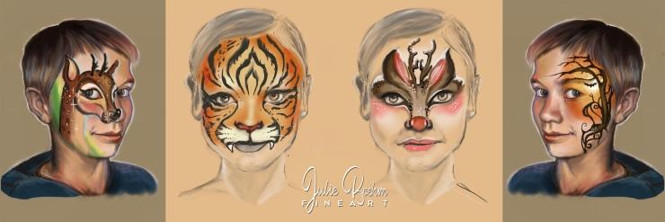 facepainting-by-julie-boehm