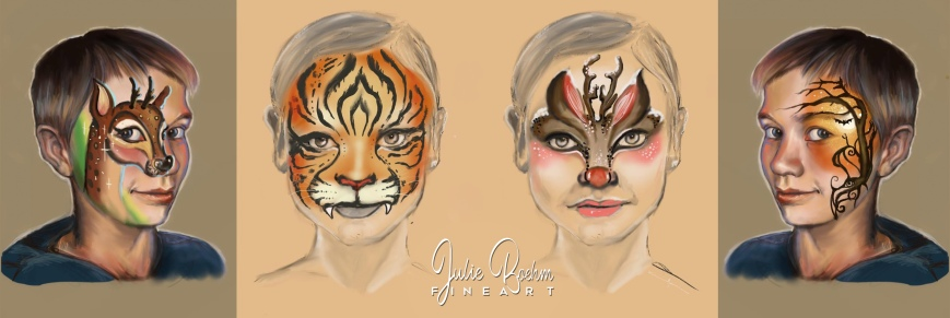 facepainting-by-julie-boehm