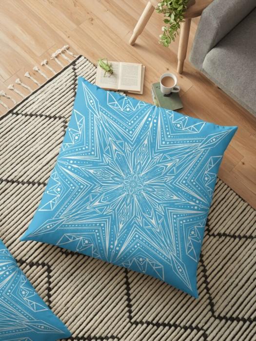 work-43135935-primary-u-pillow-floor